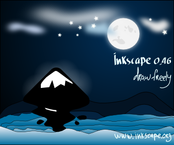 inkscape-046-splash-night-small